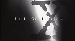 The X-Files News