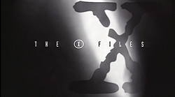 The X-Files News