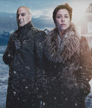 Fortitude Review