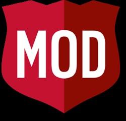 MOD Pizza Morgan Hill, a review