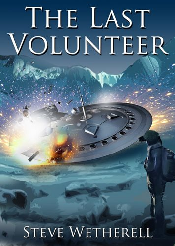 The Last Volunteer, book review