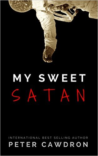 My Sweet Satan book review