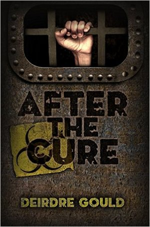After the Cure book review
