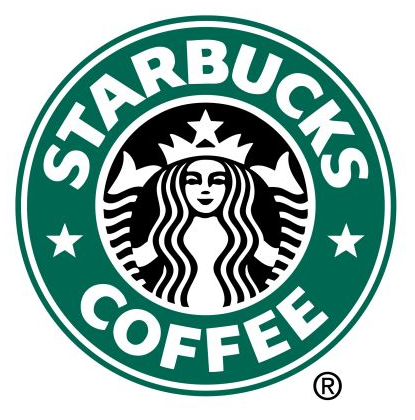Starbucks Increases the prices of free things