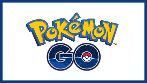 Pokemon Go Tips