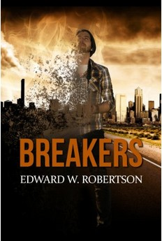 Breakers Book Review