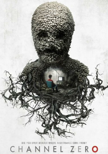 Channel Zero Candle Cove review