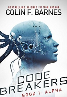 Book Review of Code Breakers by Colin F. Barnes