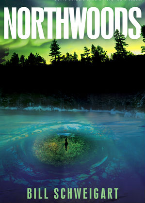 Northwoods book review